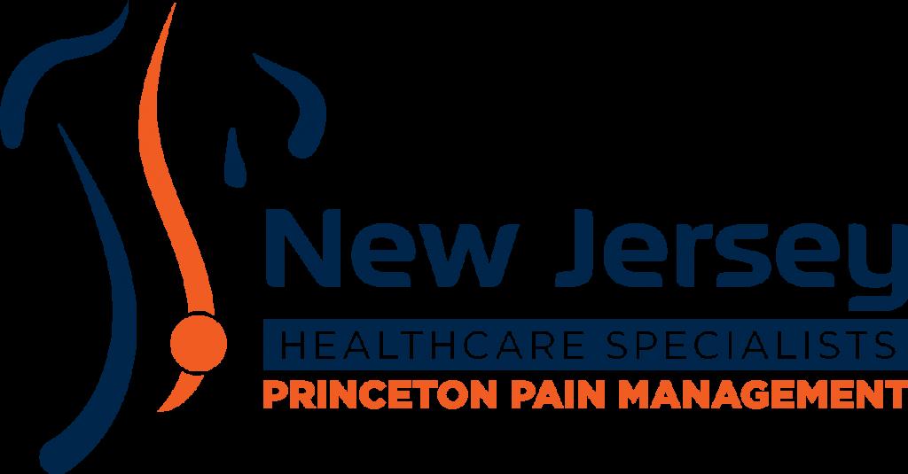 Princeton Pain Management